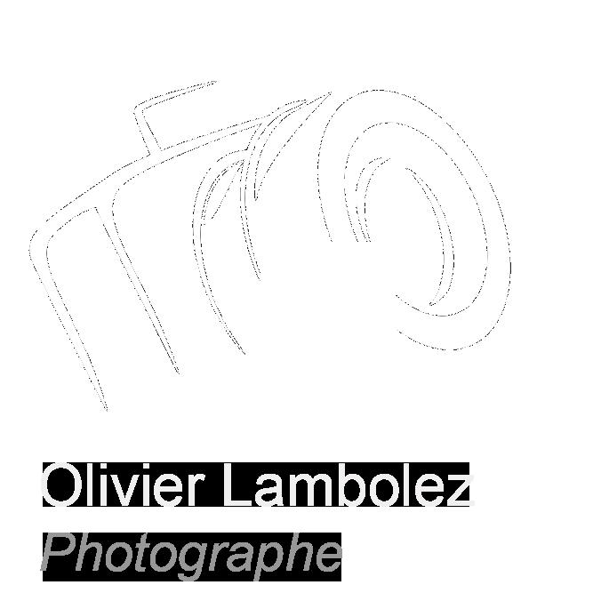 Olivier Lambolez Photographe